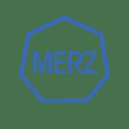 merz23