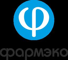 Logo Pharmeco